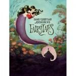 Puzzle   XXL Pieces - Anderson's Fairy Tales
