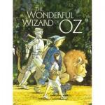 Puzzle   XXL Pieces - Wizard of Oz