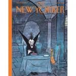 Puzzle  New-York-Puzzle-NY1948 Dîner à Deux Mini