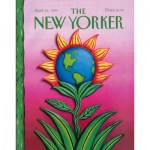 Puzzle  New-York-Puzzle-NY2050 Earth Day Mini