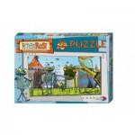 Puzzle  Noris-606031080