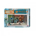 Puzzle  Noris-606031081