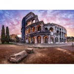 Puzzle  Perre-Anatolian-1017 Colosseum