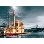 Puzzle  Perre-Anatolian-3171