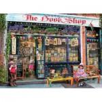 Puzzle   The Bookshop Kids