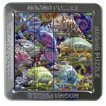 Puzzle  Piatnik-02120
