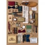Puzzle  Piatnik-5510 Gentleman