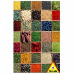 Piatnik-5524 Jigsaw Puzzle - 1000 Pieces - Spices