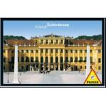 Piatnik-5623 Jigsaw Puzzle - 1000 Pieces - Schonnbrunn, Austria