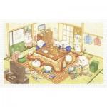 Puzzle   ちっぷ - Kotatsu