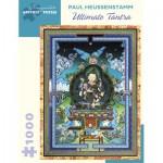 Puzzle   Paul Heussenstamm - Ultimate Tantra