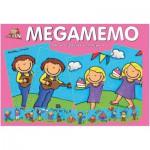 Puzzle  PuzzelMan-356 Noa: Memo Games