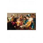 Puzzle  Puzzle-Michele-Wilson-A250-650