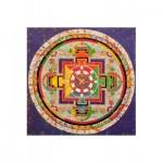 Puzzle  Puzzle-Michele-Wilson-A309-250 Mandala Chakra