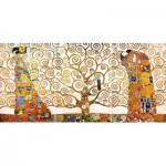 Puzzle-Michele-Wilson-A356-5000 Wooden Puzzle - Klimt