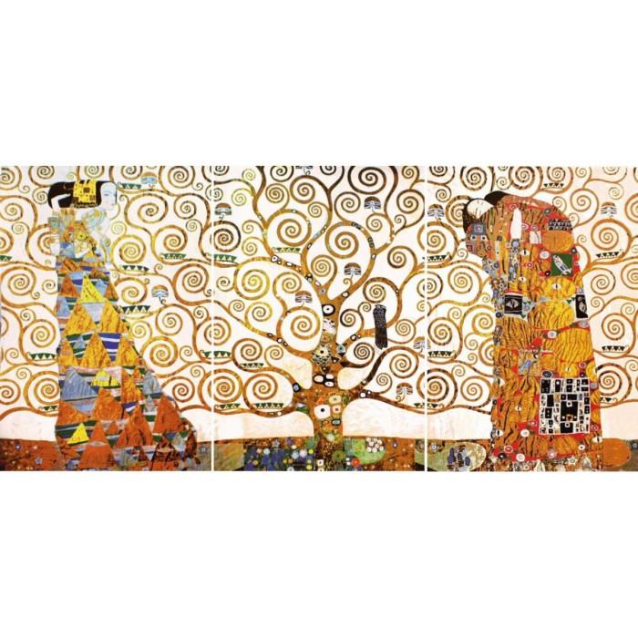 5000 piece jigsaw puzzles jigsaw for Custom 5000 piece puzzle