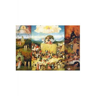 Puzzle Puzzle-Michele-Wilson-A373-1500