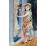 Puzzle-Michele-Wilson-A453-80 Wooden Jigsaw Puzzle - Auguste Renoir