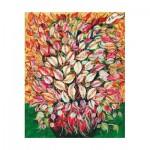 Puzzle-Michele-Wilson-A475-80 Wooden Jigsaw Puzzle - Séraphine de Senlis