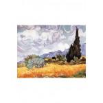 Puzzle  Puzzle-Michele-Wilson-A723-150