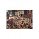 Puzzle  Puzzle-Michele-Wilson-A904-500