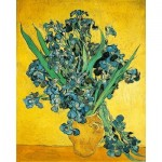 Puzzle-Michele-Wilson-C57-150 Wooden Puzzle - Van Gogh
