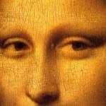 Puzzle-Michele-Wilson-Cuzzle-Z102 Hand-Cut Wooden Puzzle - Bosch - Leonardo da Vinci - Mona Lisa