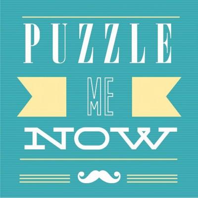 Puzzle Puzzle-Michele-Wilson-Cuzzle-Z23