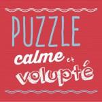 Puzzle  Puzzle-Michele-Wilson-Cuzzle-Z25
