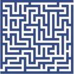 Puzzle  Puzzle-Michele-Wilson-Cuzzle-Z27