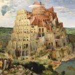 Puzzle  Puzzle-Michele-Wilson-Cuzzle-Z516