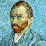 Puzzle-Michele-Wilson-Cuzzle-Z52 Wooden Jigsaw Puzzle - Van Gogh