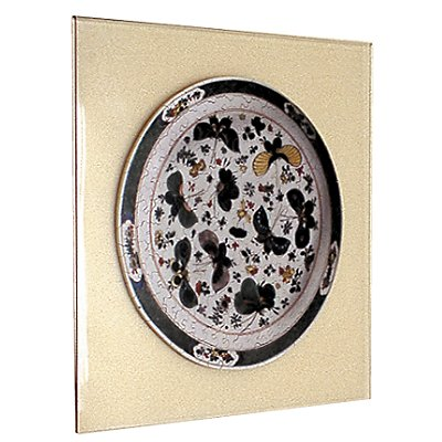 Puzzle Puzzle-Michele-Wilson-G31 Wall Frame 32 x 32 cm