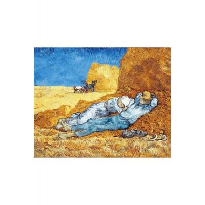 Puzzle Puzzle-Michele-Wilson-W167-24