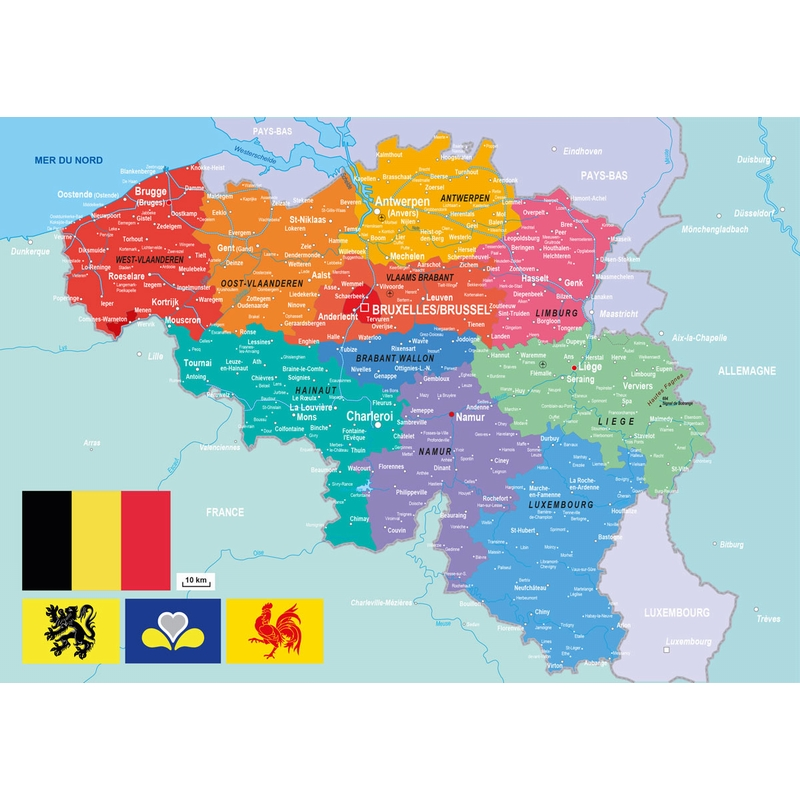 Wooden jigsaw puzzle belgium puzzle michele wilson w83 24 24 wooden jigsaw puzzle belgium gumiabroncs Image collections