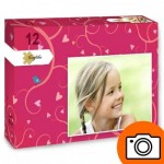 PP-Photo-12-XXL 12 pieces XXL personalized photo puzzle