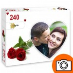 PP-Photo-Coeur-240 240 heart pieces personalized photo puzzle