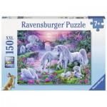 Puzzle  Ravensburger-10021