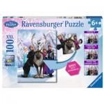 Puzzle  Ravensburger-10557