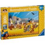 Puzzle  Ravensburger-10626