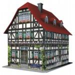 Puzzle  Ravensburger-12572