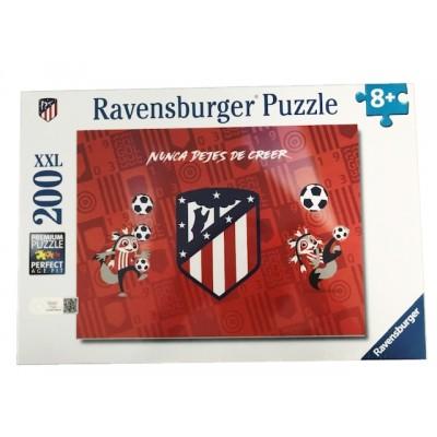 Puzzle Ravensburger-12622 XXL Pieces - Ninca Dejes De Creer