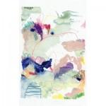 Ravensburger-12959 Puzzle Moment - Colorsplash