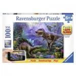 Puzzle  Ravensburger-13664