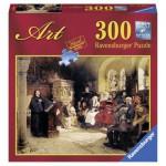 Puzzle  Ravensburger-13953