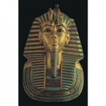 Ravensburger-14011 Jigsaw Puzzle - 300 Pieces - Tutankhamun