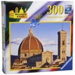 Puzzle  Ravensburger-14041 Florence