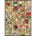 Ravensburger-14126 Jigsaw Puzzle - 500 Pieces - Rich Nature