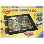 Ravensburger-17957 Jigsaw Puzzle Mat - 1000 to 3000 Pieces