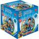 3D Jigsaw Puzzle - Paw Patrol